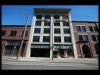 McMaster Building    --   1180 Homer Street - Vancouver West/Yaletown #1