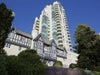 Tudor Manor   --   1311 Beach Avenue - Vancouver West/West End VW #1