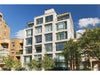 1168 Richards   --   1168 Richards Street - Vancouver West/Yaletown #1