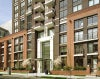 Domus   --   1055 Homer Street - Vancouver West/Yaletown #1