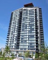 Mariner   --   918 Cooperage Way - Vancouver West/Yaletown #1