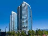 Carina   --   1233 West Cordova Street - Vancouver West/Coal Harbour #1