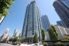 Azura   --   1438 Richards Street - Vancouver West/Yaletown #1