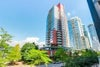 One Harbour Green   --   1169 West Cordova Street - Vancouver West/Coal Harbour #1