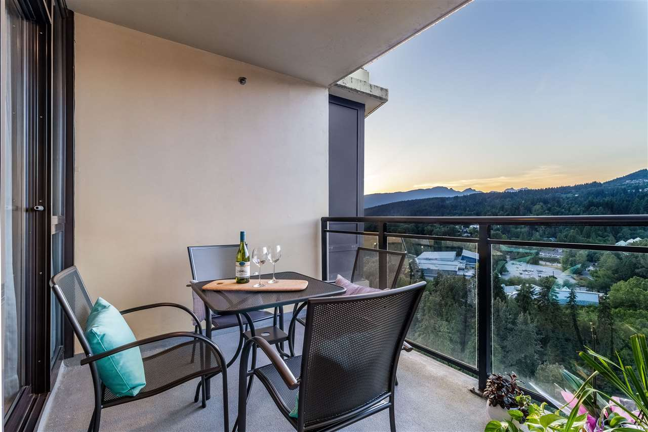 2107-110 Brew Street Port Moody B.C. V3H 0E4 - Port Moody Centre Apartment/Condo for sale, 2 Bedrooms (r2381292) #7