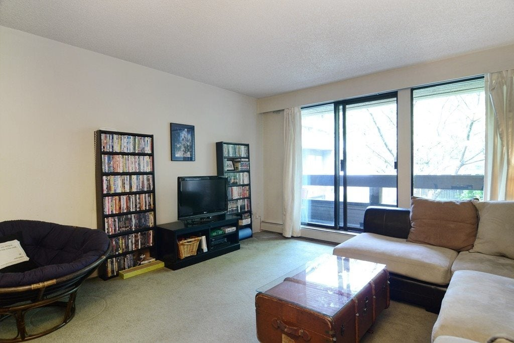 209-3420 Bell Avenue Burnaby North BC V3J 1M7 - Sullivan Heights Apartment/Condo for sale, 1 Bedroom (R2073710) #4