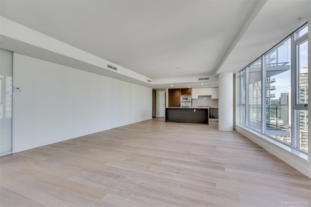 1202-1499 West Pender Street Vancouver BC V6G 0A7 - Coal Harbour Apartment/Condo for sale(R2083751) #3
