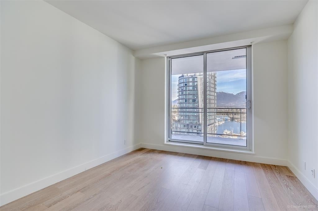 1202-1499 West Pender Street Vancouver BC V6G 0A7 - Coal Harbour Apartment/Condo for sale(R2083751) #7