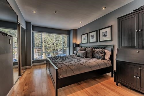 2108 YEW STREET - Kitsilano Apartment/Condo for sale, 2 Bedrooms (R2186004) #10