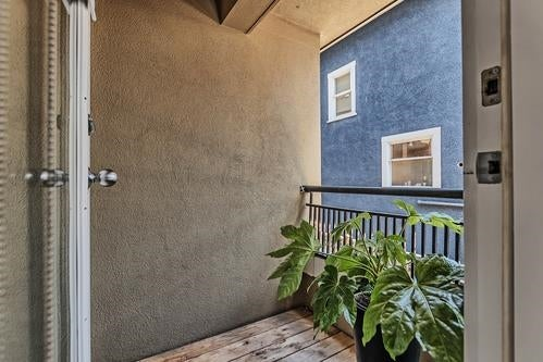 2108 YEW STREET - Kitsilano Apartment/Condo for sale, 2 Bedrooms (R2186004) #14