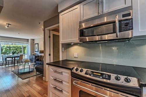 2108 YEW STREET - Kitsilano Apartment/Condo for sale, 2 Bedrooms (R2186004) #6