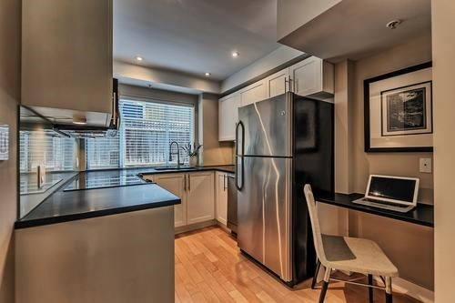 2108 YEW STREET - Kitsilano Apartment/Condo for sale, 2 Bedrooms (R2186004) #7