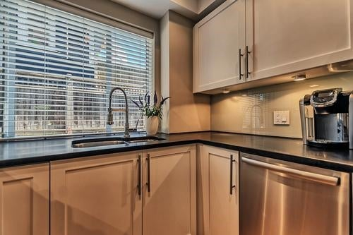 2108 YEW STREET - Kitsilano Apartment/Condo for sale, 2 Bedrooms (R2186004) #8