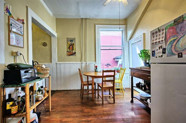 554-560 E 10TH AVENUE - Mount Pleasant VE Triplex for sale, 2 Bedrooms (R2191046) #10