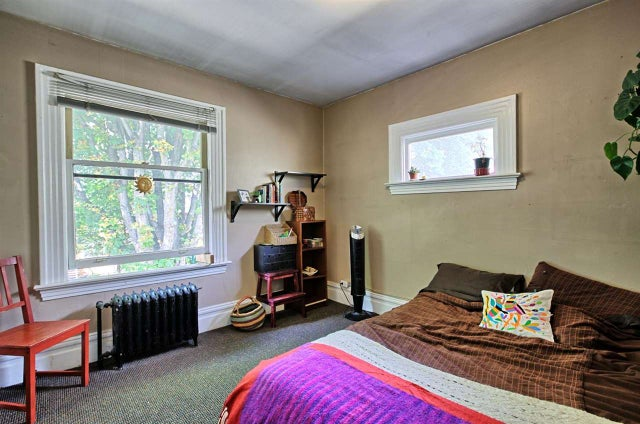 554-560 E 10TH AVENUE - Mount Pleasant VE Triplex for sale, 2 Bedrooms (R2191046) #11
