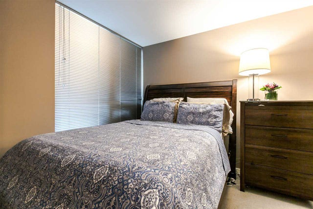405 822 SEYMOUR STREET - Downtown VW Apartment/Condo for sale, 1 Bedroom (R2242821) #13