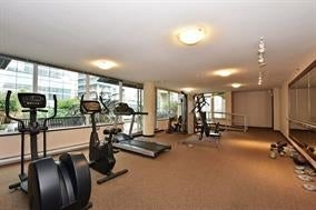 405 822 SEYMOUR STREET - Downtown VW Apartment/Condo for sale, 1 Bedroom (R2242821) #17