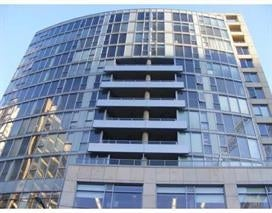 405 822 SEYMOUR STREET - Downtown VW Apartment/Condo for sale, 1 Bedroom (R2242821) #19