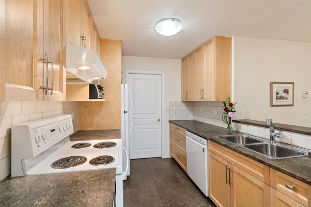 211 7139 18TH AVENUE - Edmonds BE Apartment/Condo for sale, 2 Bedrooms (R2468004) #10