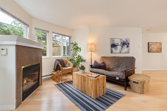 211 7139 18TH AVENUE - Edmonds BE Apartment/Condo for sale, 2 Bedrooms (R2468004) #3