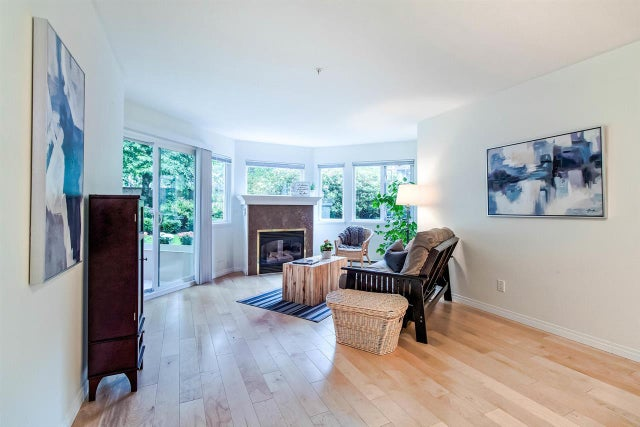211 7139 18TH AVENUE - Edmonds BE Apartment/Condo for sale, 2 Bedrooms (R2468004) #4