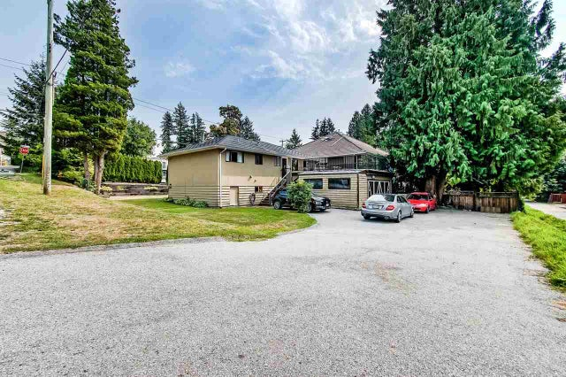 342 MUNDY STREET - Central Coquitlam House/Single Family for sale, 5 Bedrooms (R2496947) #3