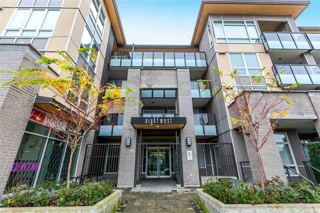 404 85 Eighth Avenue New Westminster V3L 0E9 - GlenBrooke North Apartment/Condo for sale, 1 Bedroom (R2124055) #19