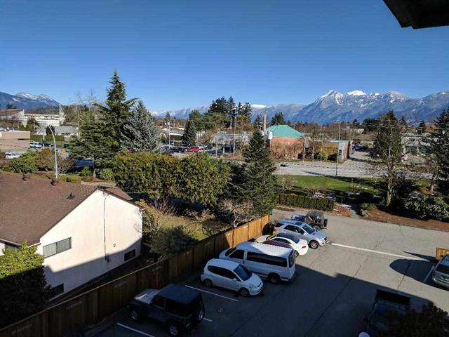 401 8537 Young Road Chilliwack B.C. - Chilliwack W Young-Well Apartment/Condo for sale, 2 Bedrooms (R2241875) #3