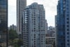 1607 588 BROUGHTON STREET - Coal Harbour Apartment/Condo for sale, 1 Bedroom (R2098256) #2