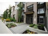 110 55 EIGHTH AVENUE - GlenBrooke North Apartment/Condo for sale, 2 Bedrooms (R2175469) #1