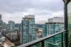 1805 588 BROUGHTON STREET - Coal Harbour Apartment/Condo for sale, 1 Bedroom (R2333448) #14