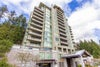 301 3315 Cypress Place West Vancouver B.C. V7S 3J7 - Cypress Park Estates Apartment/Condo for sale, 2 Bedrooms (R2127456) #1